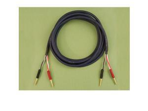Straightwire Musicable Speaker Cable - 10 Ft. Single