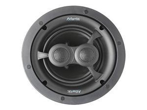 Atlantic Technology IC-6-OBA In-Ceiling Speaker - Each