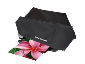 Printer Dust Cover - Epson Stylus Photo R2880 / R2400 / R2000 / 2200 / 1400&#59; Epson Artisan 1430&#59; Epson Workforce 1100