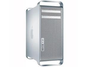Apple Mac Pro MB535LL/A Intel Xeon Quad Core 2200 MHz 640Gig HDD 4096mb DVD-RW Snow Leopard (10.6) Desktop Computer