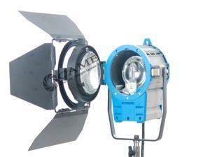 1000W Fresnel Tungsten Spot Light Lighting Film Video Studio Camera Light