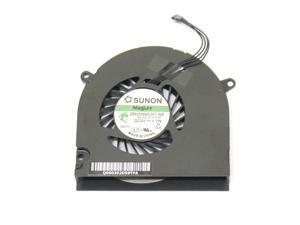"NEW CPU Internal Cooling Fan for Apple MacBook 13"" A1278 2008 MacBook Pro 13"" A1278 2009 2010 2011 2012"