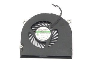"""95% NEW Right Cooling Fan for Apple MacBook Pro 17"""" A1297"""