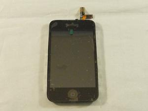 NEW LCD LED Touch Screen Display Assembly Panel 821-0766-A for iPhone 3GS A1303 A1325