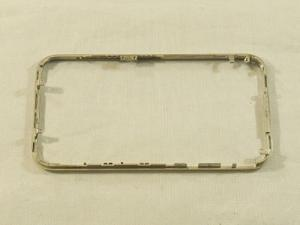 NEW Middle Bezel Frame Plastic Assembly for Apple iPhone 3GS A1303 A1325