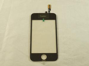 NEW LCD LED Touch Screen Display Digitizer Glass for iPhone 3GS A1303 A1325