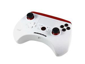 """iPEGA PG-9028 Wireless Bluetooth Game Controller Gamepad Joystick 2.0"""" Touch Pad Multimedia for Android iOS PC TV Box"""