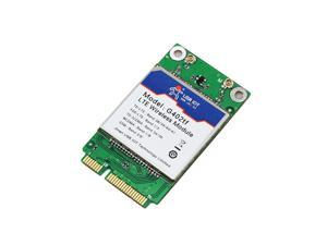 USRIOT USR-G402tf-mPCIe 4G Module mPCIe Hardware Interface TD-LTE and FDD-LTE Network with SMS and Phone Book Function
