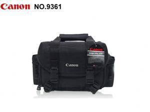 Canon Gadget Bag 2400/9361 Camera Shoulder bag Case for DSR DSLR