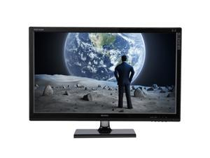 "QNIX QX2710 LED Evolution ll DP Multi TRUE10 27"" 2560x1440 10Bit/Virtual 4K Support QHD Monitor - Matte Screen"