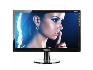 "YAMAKASI Q270 JUPITER LED 27"" AH-VA WQHD 2560x1440 DP HDMI DVI D-SUB Computer Monitor"