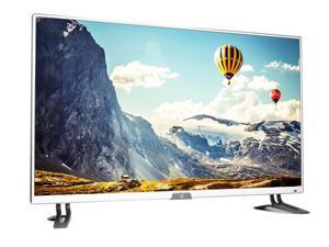 Crossover 405K UHD LED 40 Inch UHD Computer Monitor 3840x2160 4K 60Hz UHD VA panel DP 1.2, HDMI 2.0x3 (4:4:4) 2016 New model