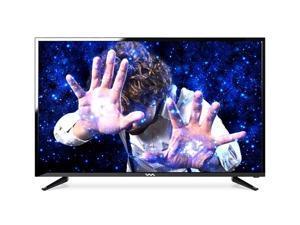 WASABI-MANGO ZEN U430 UHDTV i20, 43 Inch Real UHD (3840x2160) TV Monitor, LED, HDMI 2.0, HDCP 2.2, 10Bit, YCbCr444, IPS Panel