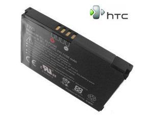 OEM Lithium-ion Battery for HTC Touch (BTR6900, ELF0160)