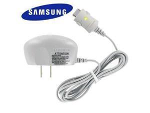OEM Samsung Home/Travel Charger (TAD137VSE)