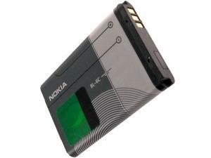 Nokia Li-Ion Battery for 6015/6016i/6019i/6235i/6236i/ 6255i/6256i