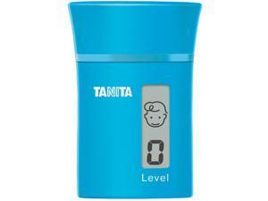 Breath Checker TANITA Portable Blue HC-212M-BL  Bad breath tester [Japan Import]