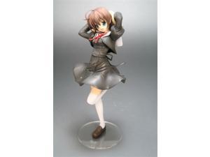 ef - a fairy tale of the two. - Miyamura Miyako - 1/8 Scale PVC Figure