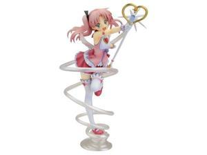 To Heart 2: Another Days Magical Girl Maryan PVC Figure 1/8 Scale