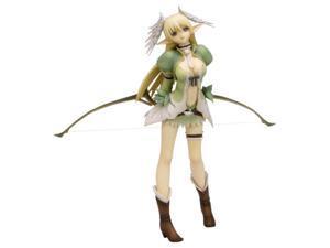 Shining Wind Elwing PVC Statue