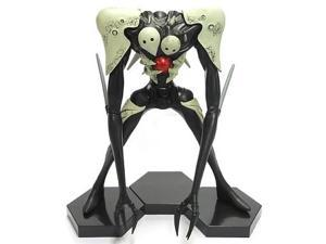 Rebuild of Evangelion Extra Figure VERSUS Apostle single item (japan import)