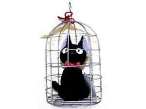 Kiki's Delivery Service in Cage S size