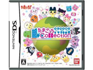 Tamagotchi Collection [Japan Import]