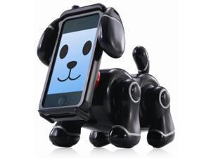 Bandai Smartpet Robot Dog (Black)