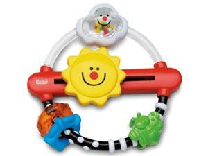 TEETHING RING by FISHER-PRICE