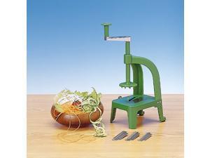 Benriner Cook Helper Slicer