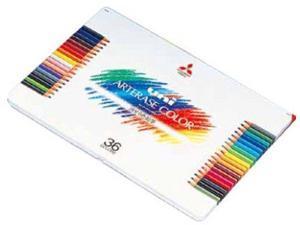 Uni Mitsubishi Pencil Ah Therese color 36 color set UAC36C (japan import)