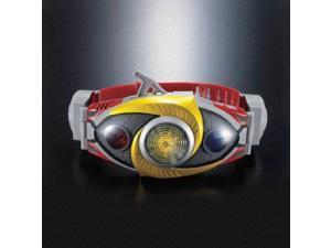 Legend Rider Series Kamen Rider Agito Transformation Belt