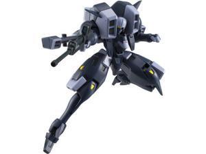 Bandai Tamashii Nations OZ Version  Gundam Wing  The Robot Spirits Aries Action Figure