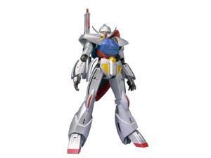 Bandai Tamashii Nations #39SP Turn A Gundam Nano Skin Finish Ver Robot Spirits