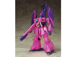 Gundam MSIA Gaza C Production Type Figure