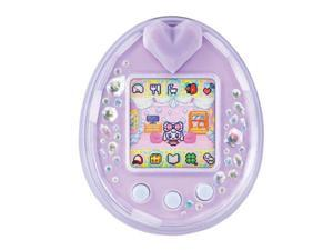 Tamagotchi P's Purple