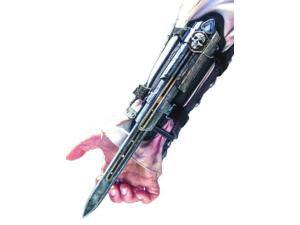 Assassin's Creed IV Black Flag / Edward Ken'u~ei Hidden Blade Gauntlet
