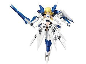 Busou Shinki MMS Altolene Altlene action figure