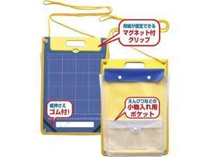 Department of life bag vertical