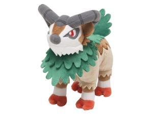 Pok?mon Center Original Products Stuffed toy Gogoat