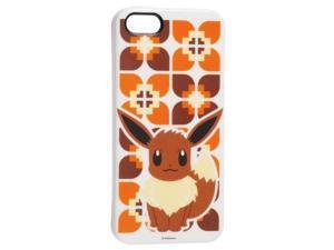 Pokemon Center Original Soft Jacket iPhone 5 only Eevee (japan import)