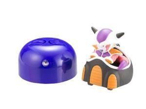 Cupsel Toy RC Dragon Ball KAI Freeza