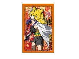 Chiyo Maeda Dog Bushiroad Sleeve Collection Hg Ambition of Nana Shin Oda (High Grade) Vol.360