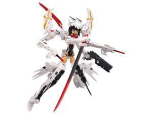 Busou Shinki Strarf MK.2 Lavina Full arms Package [JAPAN]
