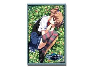 """Fruit Bushiroad Sleeve Collection HG (high-grade) of Vol.89 Gurizaia """"On nest """" (japan import)"""