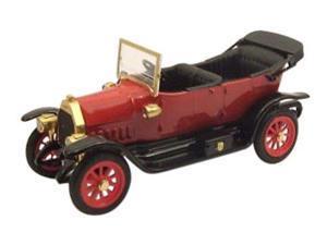 RIO 1/43 Fiat 0 (zero) Cabriolet (1914) (japan import)