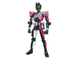 S.H. Figuarts : Masked Rider Decade