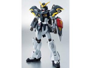 Gundam W ROBOT Spirits SIDE MS Gundam Death Scythe