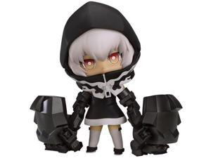 Good Smile Black Rock Shooter: Animated Version Strength Nendoroid Action Figure