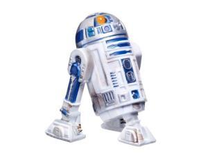 "# 05 R2-D2 ""Star Wars"" [Hasbro Action Figure 3.75 in.] ""Movie Heroes"" 2013 edition"